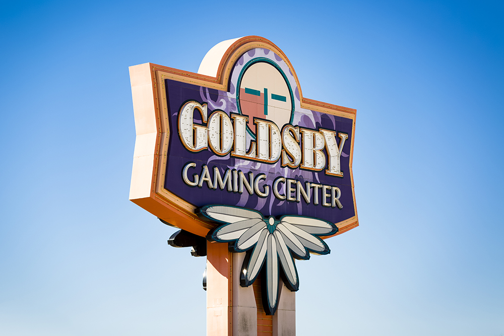 Goldsby casino norman ok freecasino cash